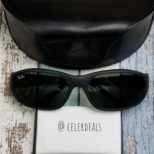 Daddy-O RB2016 W2578 Ray Ban Mens Italy Sun/VIP481